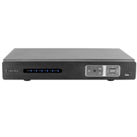 Amcrest 8-CHANNEL 720P TRIBRD DVR