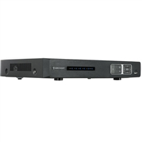 Amcrest 16-CHANNEL 720 TRIBRD DVR