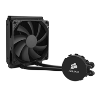 Corsair Hydro Series H90 Liquid Cooling System Factory Recertified
