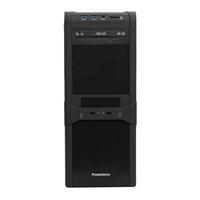 PowerSpec G419 Desktop Computer