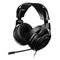 Razer Man-O-War Wireless 7.1 Surround Sound Headset Factory-Recertified