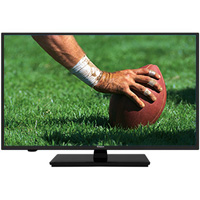 "Westinghouse WD32HD1390 32"" (Refurbished) LED HD TV"