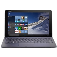 ASUS Transformer Book T100 Chi (Factory-Recertified)