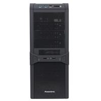 PowerSpec G427 Desktop Computer