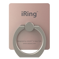 AAUXX iRing Masstige - Rose Gold