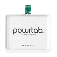 Powrtabs Portable Disposable iPhone Battery