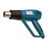 Aven 1500W Heat Gun with Digital Temperature Control