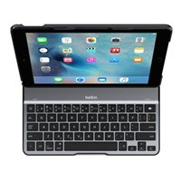 Belkin Ultimate Lite Keyboard Case for 9.7-inch iPad Pro