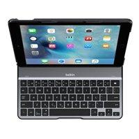 Belkin Ultimate Lite Keyboard Case for 9.7-inch iPad Pro