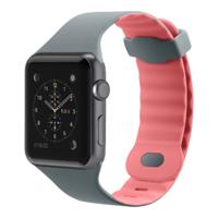 Belkin 42mm Sport Band for Apple Watch - Carnation