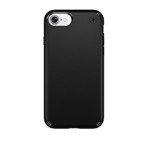 Speck Products Presidio Case for iPhone 7 - Black