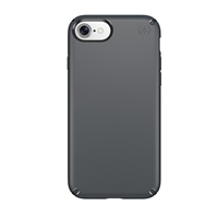 Speck Products Presidio Case for iPhone 7 - Gray