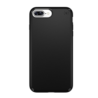 Speck Products Presidio Case for iPhone 7 Plus - Black