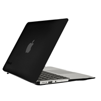 "Speck Products SeeThru Case for MacBook Air 13"" - Onyx Black"