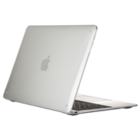 "Speck Products SeeThru Case for MacBook 12"" - Clear"