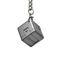 WonderCube Accessory Kit for iPhone