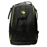 Inland Dicallo Drone Backpack