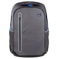 "Dell Urban Backpack Fits Screens up to 15.6"" - Asphalt"