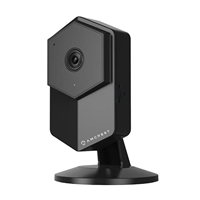 Amcrest UltraHD Shield Security Camera