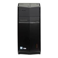 Lenovo IdeaCentre 710-25 Desktop Computer