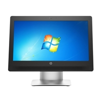 "HP ProOne 400 G2 20"" All-in-One Desktop Computer"