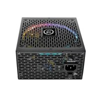 Thermaltake Toughpower Grand RGB 850 Watts 80 Plus Gold Modular ATX Power Supply