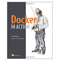 Manning Publications DOCKER IN ACTION