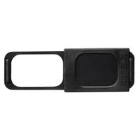 C-Slide Family Pack Webcam Cover 1.0 - 3 Pack