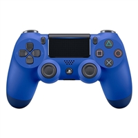 Sony PS4 DualShock4 Controller