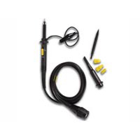 Velleman 60MHz Insulated Scope Probe