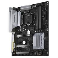 Gigabyte GA-Z270X-UD5 LGA 1151 ATX Intel Motherboard