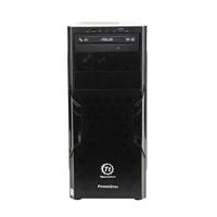 PowerSpec G221 Desktop Computer