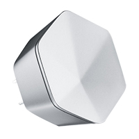 Plume Design Adaptive WiFi Pod - 6 Pack
