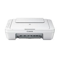 Canon PIXMA MG2522 All-in-One Printer