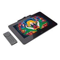 "Wacom Cintiq Pro 13.3"" Creative Pen & Touch Display"