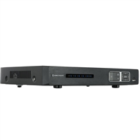 Amcrest 8 Channel Digital Video Recorder Hard Drive Not Included