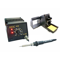 Aoyue Basic 936 Soldering Station