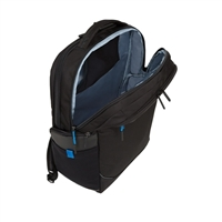 """Dell Professional Backpack 15 Fits Screens up to 15"""" - Black"""