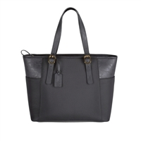 "Dell Ladies Tote Fits up to 14.1"" - Slate"