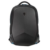 "Alienware Vindicator 2.0 Backpack Fits Screens up to 17"" - Black"