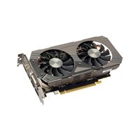 Zotac GeForce GTX 960 (Factory-Recertified) 2GB GDDR5 Video Card