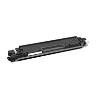 Micro Center Remanufactured HP 130A Black Toner Cartridge