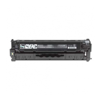 Micro Center Remanufactured HP 305X Black Toner Cartridge