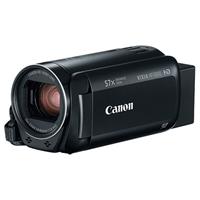 Canon VIXIA HF R800 HD Camcorder