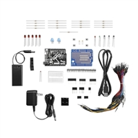 Adafruit Industries Metro Starter Pack