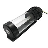 XSPC D5 Photon 170 Reservoir/Pump Combo