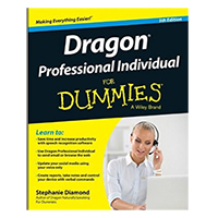 Wiley Dragon Professional Individual For Dummies, 5th Edition