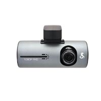 Cobra Electronics CDR 840 Drive HD Dash Cam with GPS Refurbished