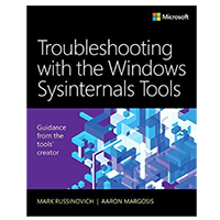 Pearson/Macmillan Books TROUBLESHOOTING WINDOWS