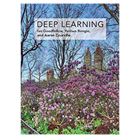 MIT Press DEEP LEARNING